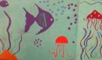 aquarium-confo