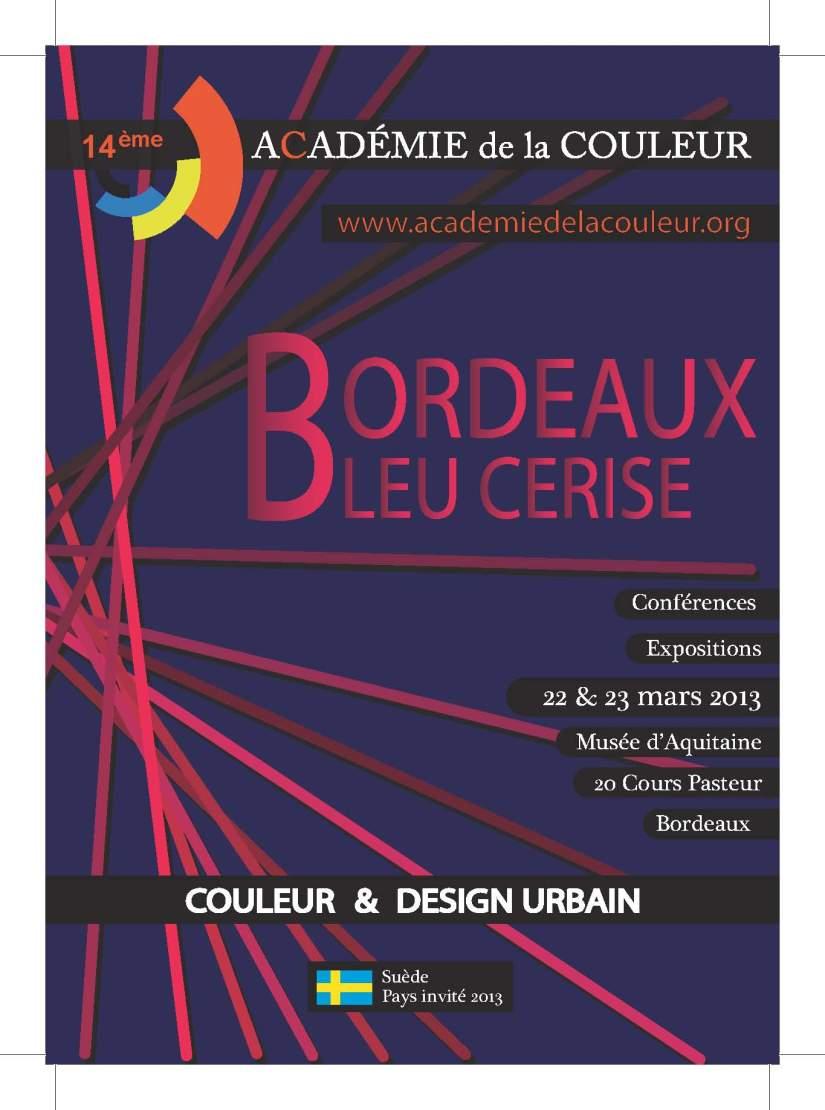 flyer academie de la couleur_Page_1