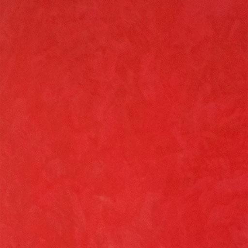 Villenave d ornon color rare page 11 - Couleur peinture stucco ...