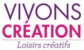 vivons creation2013