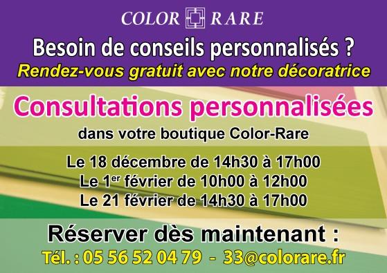Affiche A4_Consultation