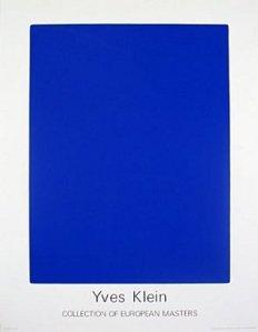 bleu-Klein