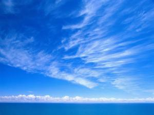 ciel_et_voile_de_nuages