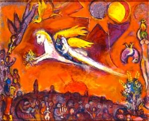 marc-chagall-cantique-des_cantiques-4