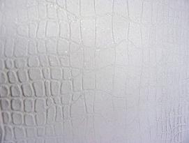 Création de matières: white Soulage par Color-Rare