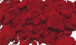 -le-rouge-vermeil