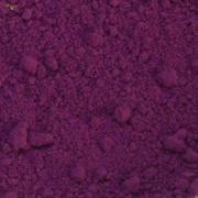 violet de manganese