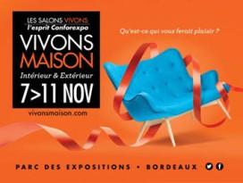 Visuel-VIVONS-MAISON-2014 02