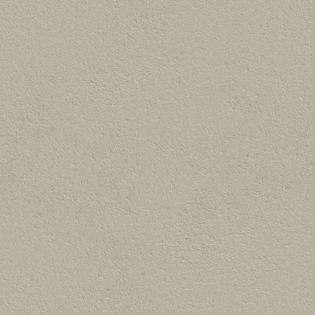 couleur beige gris – color-rare