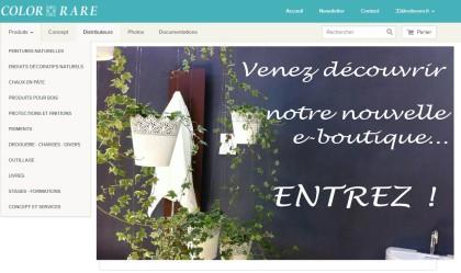 lancement_e_bou copie