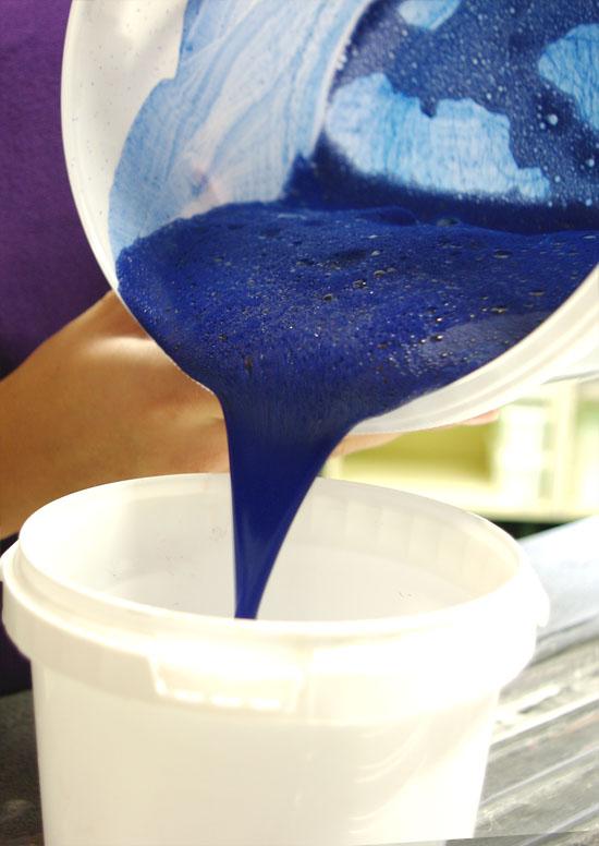 peinture-pigment-quartz