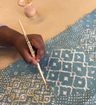 atelier-peintures-sur-tissu